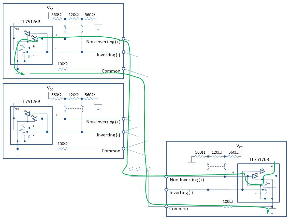 Quick Connect Wiring Diagram On Smittybilt Winch Xrc Wiring Diagram